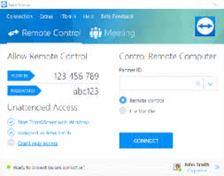 TeamViewer 14.3.4730 Crack Full Torrent + License Key