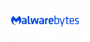 Malwarebytes Premium 3.8.3 Crack With License Key 2019 Free