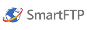 SmartFTP 9.0.2681.0 Crack
